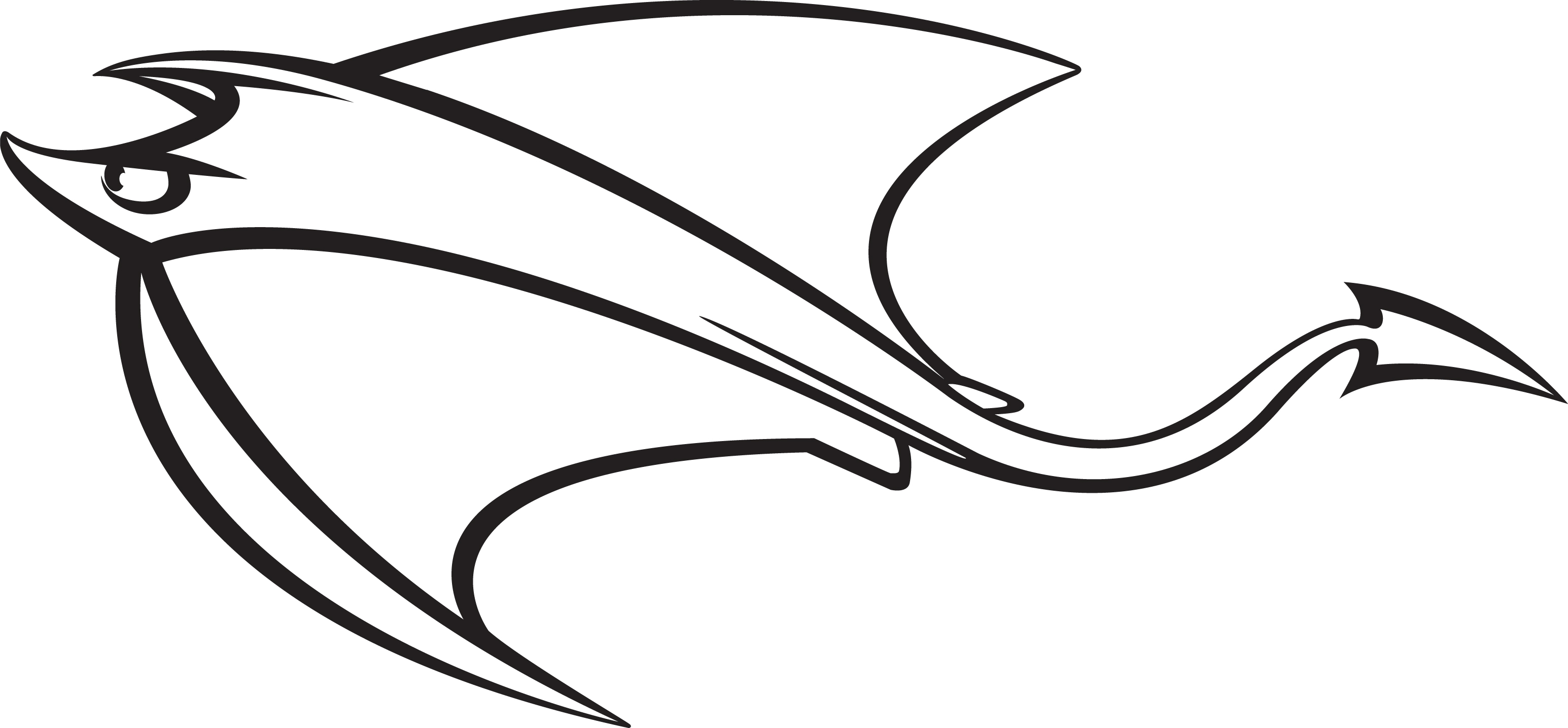 rays logo coloring pages - photo#32