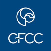 CFCC Logo One Color Lo-Res