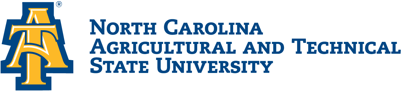 North Carolina Agricultural and Technical State University transfer programs