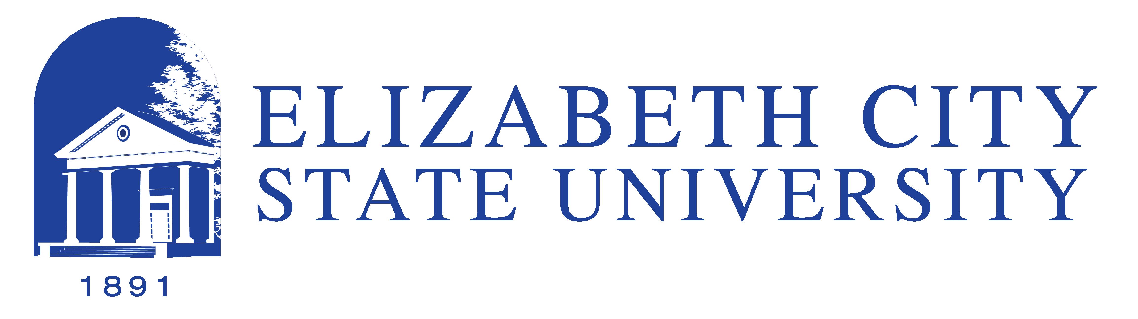 Elizabeth City State University transfer information