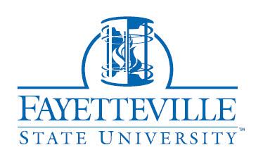 Fayetteville State University transfer programs