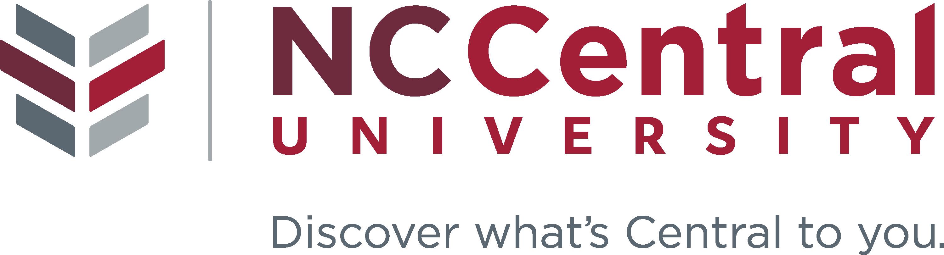 NC Central University transfer programs