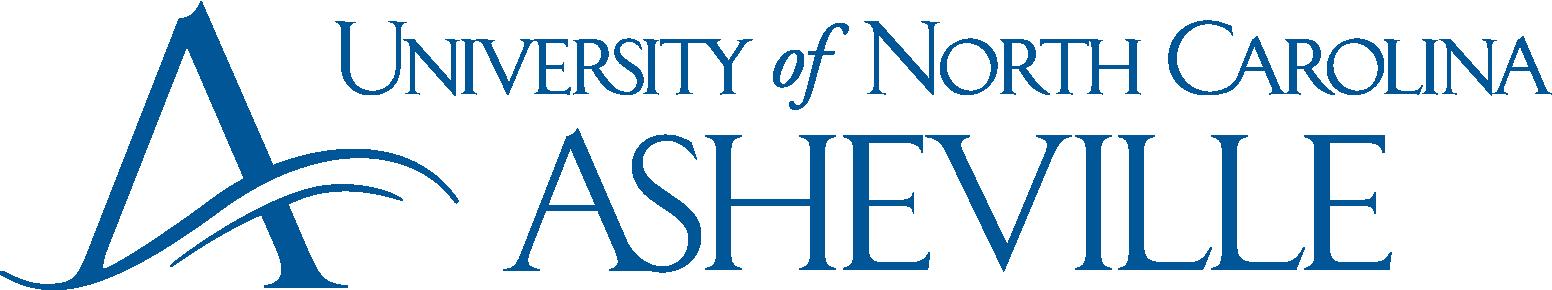 UNC Asheville transfer programs
