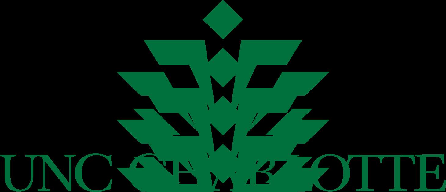 UNC Charlotte transfer programs