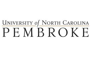 UNC Pembroke transfer programs