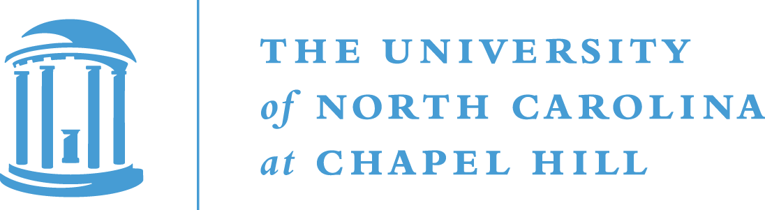 UNC Chapel Hill transfer programs