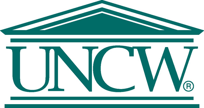 UNC Wilmington transfer programs