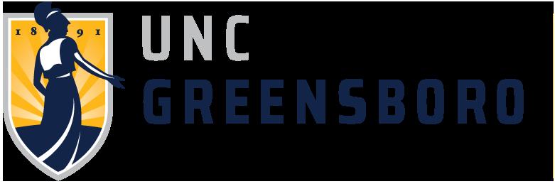 UNC Greensboro transfer programs