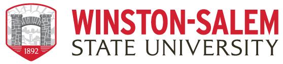 Winston-Salem State University transfer programs