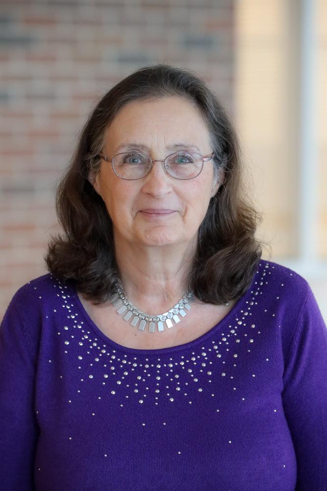 Debra Gizzi
