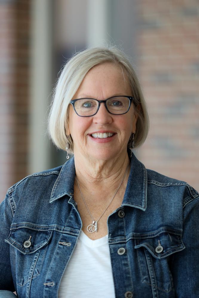 Cindy Haeck