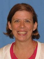 Karen Kasten