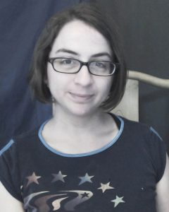 Maria Ortado