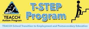TSTEP Program
