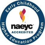 National Association for the Education of Young Children