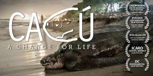 Cacu, Un Cambio por la Vida
