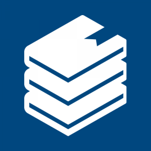 An A-Z List of Resources from ProQuest Central, SIRS, NCLive, and More