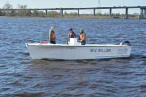MV Miller
