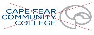 disproportioned CFCC logo