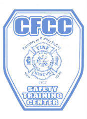 CFCC Public Safety Training Center