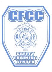 CFCC Public Safety Training Center
