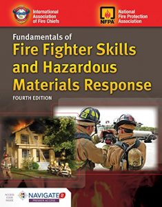 Firefighter Skills and Hazardous Materials Response