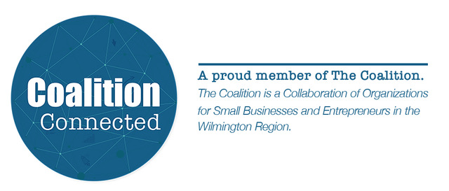 Coalition Connected