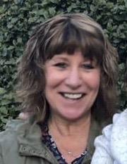 Laura Muldowney