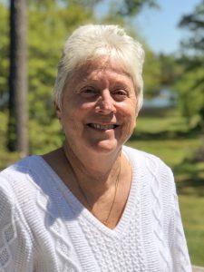 Joyce Spears