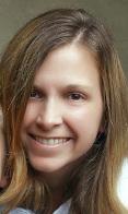 April Lehmann
