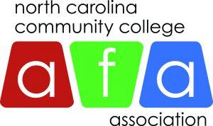 North Carolina Community College AFA Association
