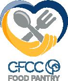CFCC Food Pantry