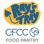 Ray's Tray