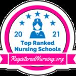 Top Ranked Nursing Schools